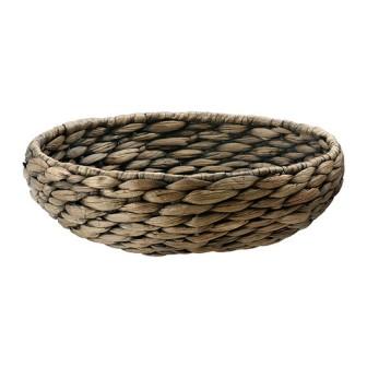 druvflader-bowl-gray__0190559_PE344003_S4