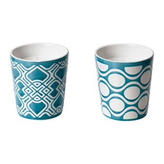 spralla-scented-candle-in-pot-turquoise__0270421_PE408324_S4