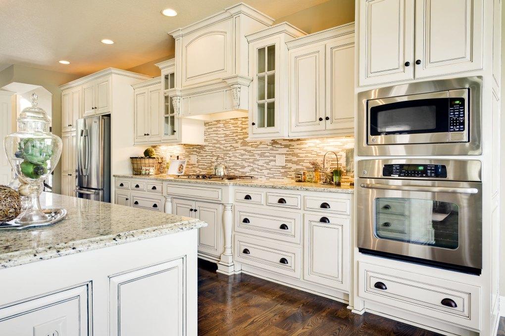White-Granite-Countertops
