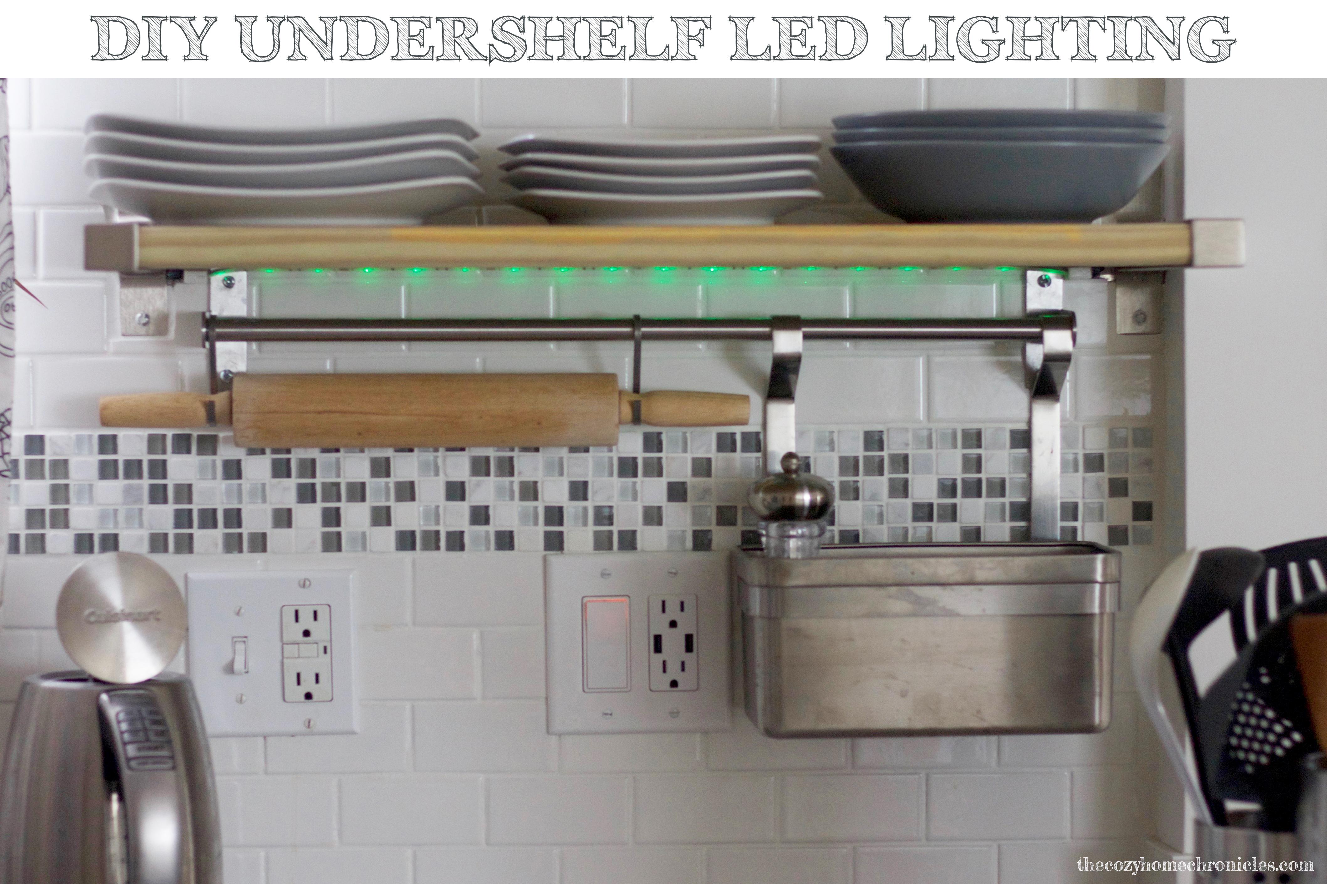 Kitchen Largesize Ceiling Lights For Kitchen Led Lighting Fixtures
