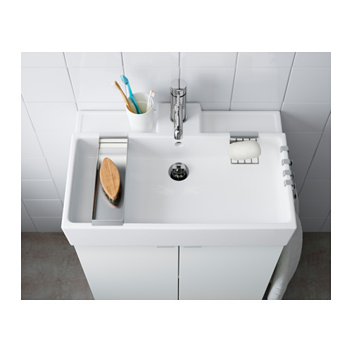 lillangen-sink-white__0381414_PE556140_S4