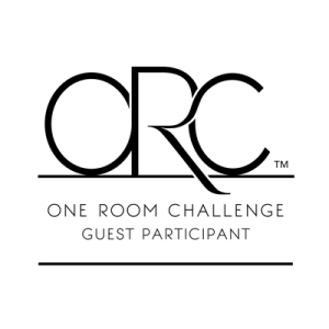 ORC GP