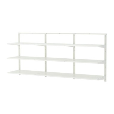 algot-wall-upright-shelves-white__0337489_PE526398_S4 (1)