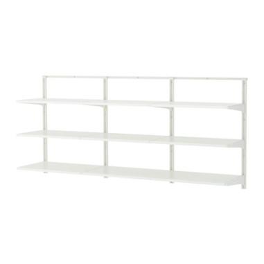algot-wall-upright-shelves-white__0337489_PE526398_S4 (1)