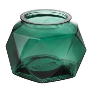 generost-vase-green__0524956_PE644673_S4