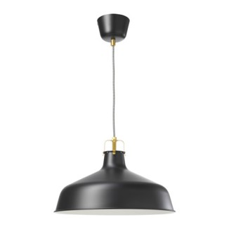 ranarp-pendant-lamp-black__0439765_PE592261_S4 (1)