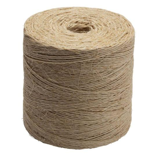 browns-tans-everbilt-rope-73250-64_1000
