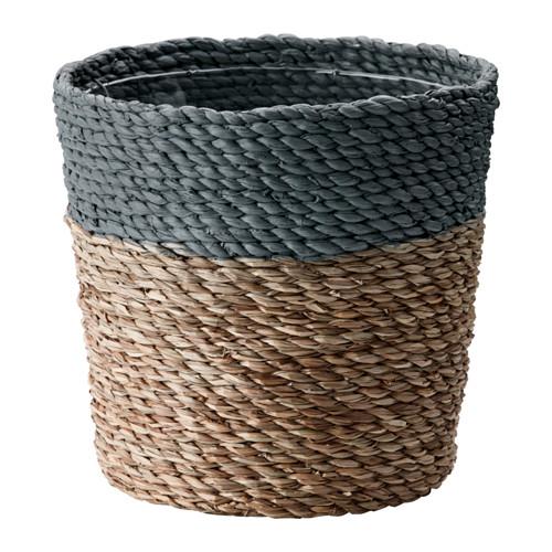krusbar-plant-pot-gray__0492678_PE625822_S4