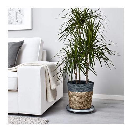krusbar-plant-pot-gray__0492679_PE625823_S4