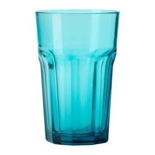 pokal-glass-turquoise__0550429_PE658170_S4